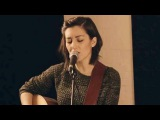 Natalie Imbruglia - Torn (Hannah Trigwell feat. Alex Goot acoustic cover)