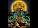 Карлос Кастанеда [ Гении и злодеи уходящей эпохи Цивилизация 1999г ПОЛНАЯ ВЕРСИЯ ]