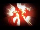 Ping Pong The Animation - Makoto Tsukimoto VS Yutaka Hoshino Smile VS Peco Part 2