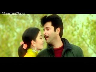 Hamara Dil Aapke Paas Hai - Title Song - Udit Narayan, Alka Yagnik (2000) *HD 1080p*