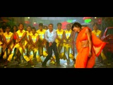 Laga Laga Re (Full Song) | Maine Pyaar Kyun Kiya | Salmaan Khan, Sushmita Sen