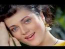 Yeh Jhilmil Qatil Raatein - Mithun Chakraborty, Mandakini - Dushman - Bollywood Peppy Song