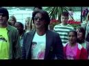 Subah Subah (Video Song) | I See You | Arjun Rampal Vipasha Agarwal