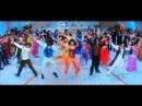 Chamm Se Wo Aa Jaye Dus ft Abhishek Bacchan Sanjay Dutt Shilpa Shetty
