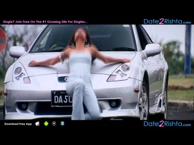 Dil Diwana (Muttaleshi) - Jawani Diwani - Emraan Hashmi Songs HD