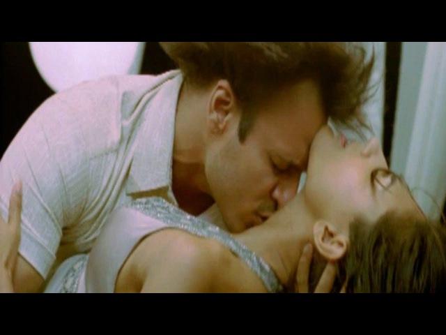 Tere Liye - Prince - Atif Aslam - Full Song - Vivek Oberoi Aruna Sheilds