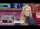 After School Club-Hang out with Kimu TERAUCHI, Daniel MATTHEWS, Cindy VO 일본, 영