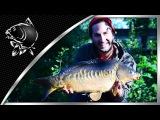 Waste Of Daylight Part 1 - Carp Fishing - Nash Tackle