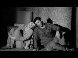 Евгений Гришковец - Планета (полная видеоверсия спектакля)