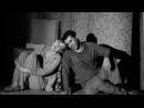 Евгений Гришковец - Планета полная видеоверсия спектакля