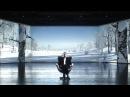 Владимир Машков в рекламном ролике ВТБ24 HD