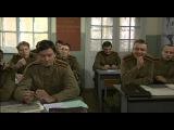 Вольф Мессинг Видевший сквозь время - 12 серия / 2009 / Сериал