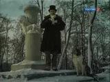 МЕСТЬ  (А. П. Чехов) 3 часть