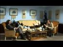 Вольф Мессинг Видевший сквозь время - 3 серия / 2009 / Сериал
