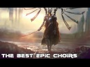 1-Hour Epic Music Mix | The Best Epic Choirs of 2014