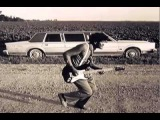 R.L. Burnside - Let My Baby Ride Remix