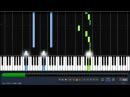 Requiem for a Dream - Piano Tutorial - Notomania