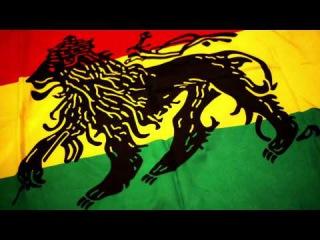 The Abyssinians - Abendigo