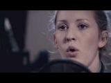 Ellie Goulding - Roscoe ( Acoustic ) Video HD + Lyrics
