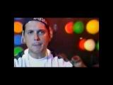 Bad B. Альянс - В Любви (Live)