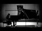 Yuki Murata : Glitch (concert)