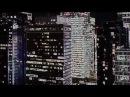 Max Cooper feat BRAIDS - Pleasures (Slevin escape Rework) (Official Video)
