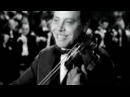 Helmut Zacharias - When The White Lilacs Bloom Again (1956)_Remasterized
