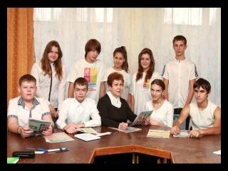Показывает Суворов 27 октября 2012