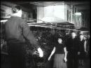 1956 производственная гимнастика фабрика скороход