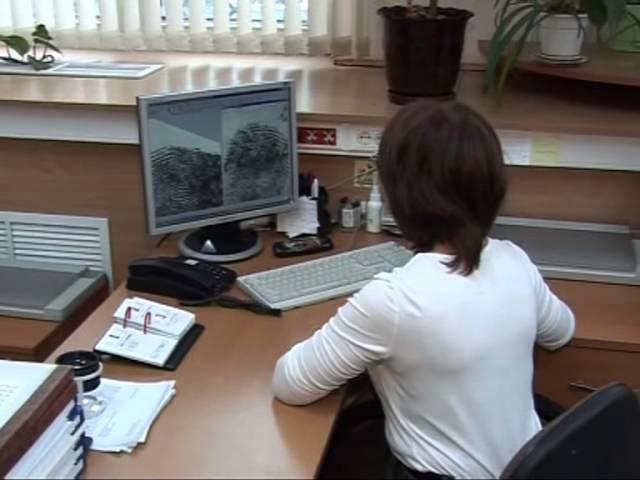 Фильм ФСКН России Длиною в жизнь смотреть онлайн без регистрации