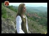 Ој Косово, Косово (Са Косова зора свиће)