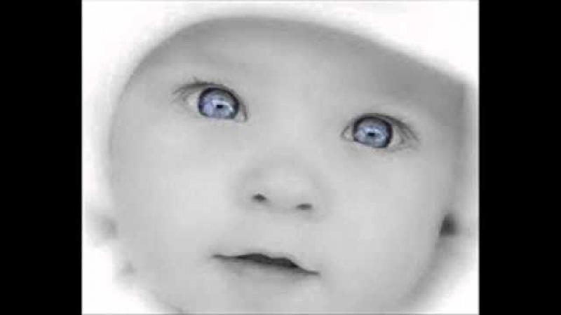 Mc MuRkA – Малыш