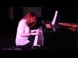 Four Jazz Standarts (promo video)