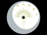 TC80 - Phrase Cabaret 007