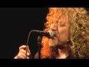 Led Zeppelin - Good Times Bad Times & Ramble On