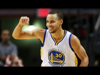 NBA Crazy 4-Point Plays of 2014 - 2015 Season