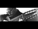 Narciso Yepes Portrait d'un Guitariste (documentary)  10-string guitar  classical guitar