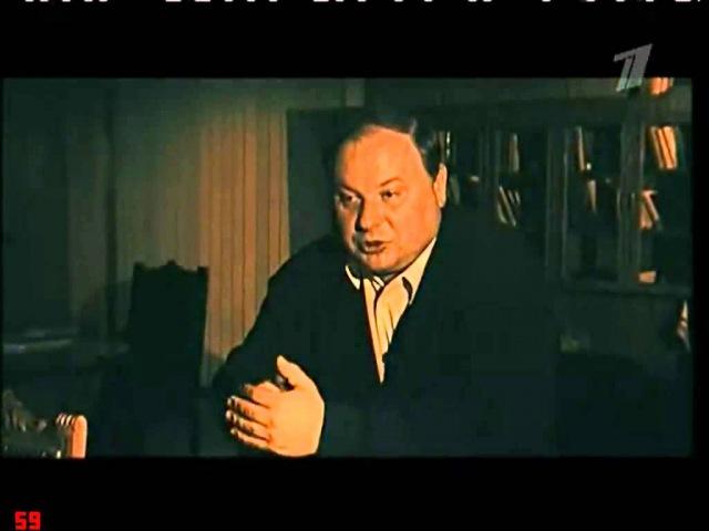 Егор Гайдар: