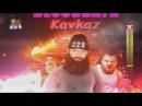 老式的逆襲《Bloodbath Kavkaz》 真的很老派R_電玩宅速配20150415