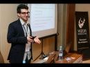Nekki Новая эра браузерных 3D-игр DevGAMM Minsk 2014
