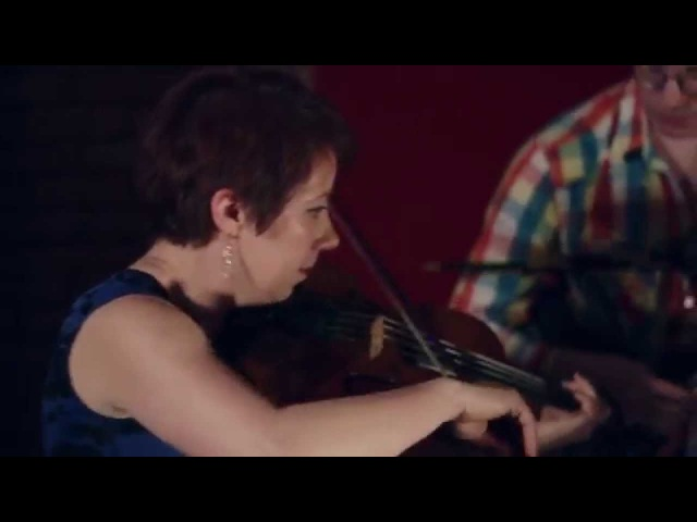 Andy May Trio Northumbrian Pipes Fiddle Guitar