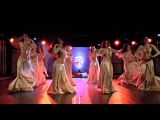 Bellysimo Oriental Dance Company by Simona Minisini_ Oriental