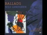 Nils Landgren- you stole my heart.wmv