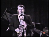 Phil Woods - Freedom Jazz Dance + Ballad - 1969 Paris (Live Video)