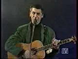 Сергей Коржуков Когда я прийду