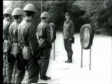 Рукопашный бой народной армии ГДР/Dogfight GDR People's Army