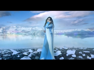 Николай Басков и Софи – Ты - мое счастье (видеоклип)