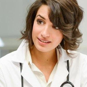 Повторная консультация дерматолога-трихолога Санкт-Петербург
