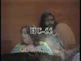 Mama Cass Elliot feat. Dave Mason - Sit and Wonder (1971)