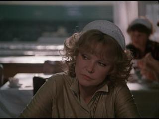 Вокзал для двоих (2 серия) / реж. Эльдар Рязанов (1982)